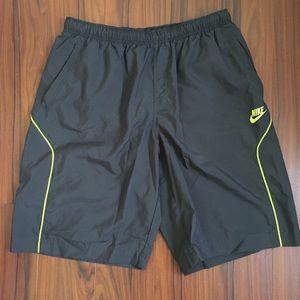 Men's Nike Sportswear Shorts XL